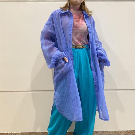 90s sunwear shirt