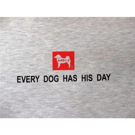 Tシャツ(男女兼用) スクエアロゴ デザイン