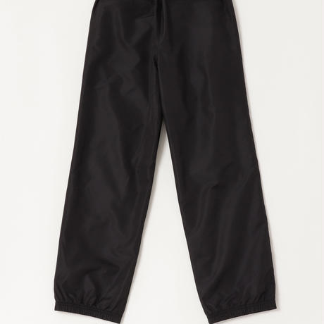 【19SS】CHINA TRACK PANTS