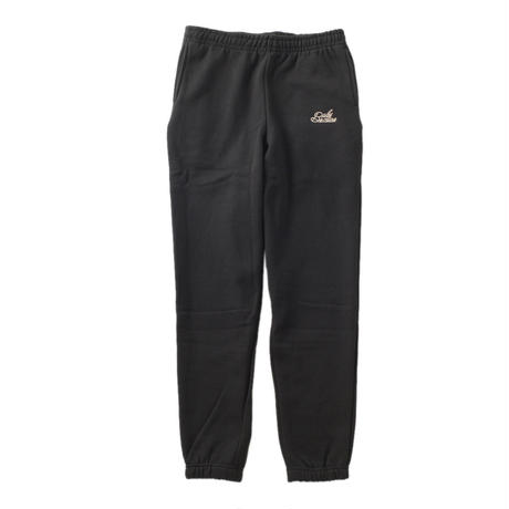 【18AW】BE MINE SWEAT PANTS