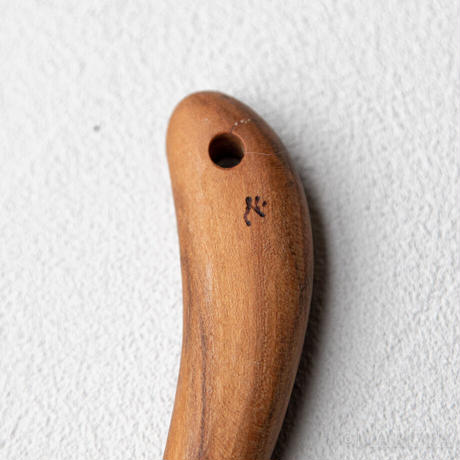 N'works Mini spoon
