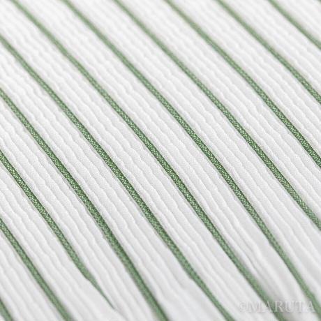 iroco Check + stripe