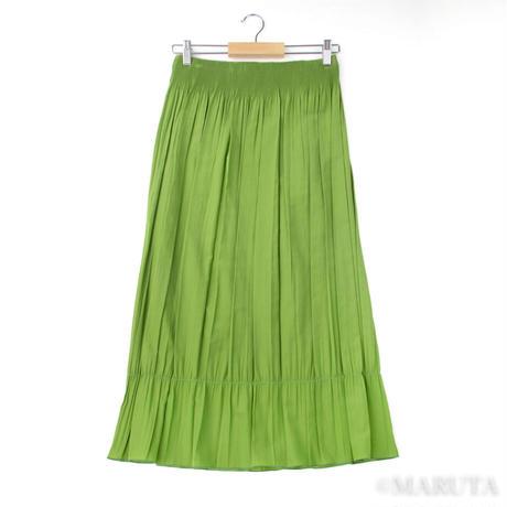 iroco Oyasai Skirt