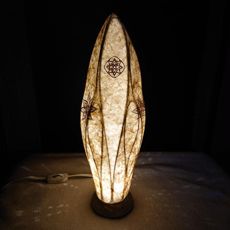 【限定】魔法のランプ「ulala」CDの特別セット