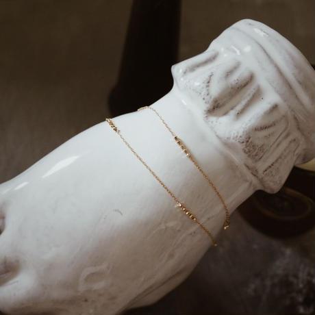 jewely bracelet