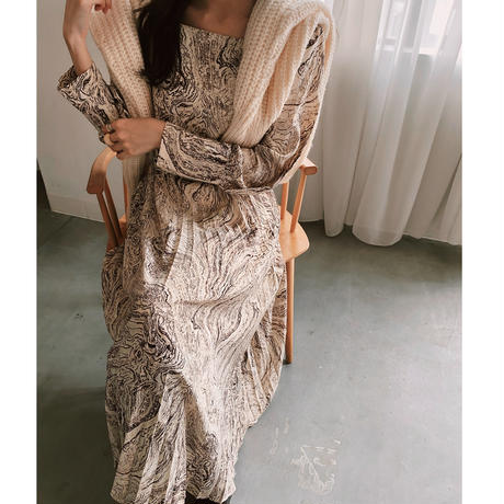 marble onepiece