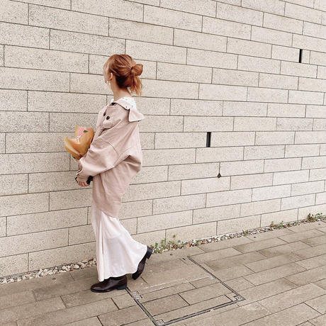 sakura marmaid skirt