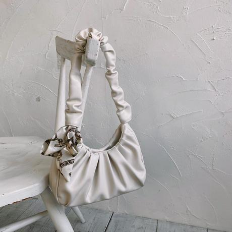 kushu scarf bag