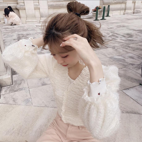 kushu kushu blouse