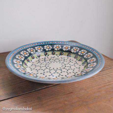 スープ皿/カモミール