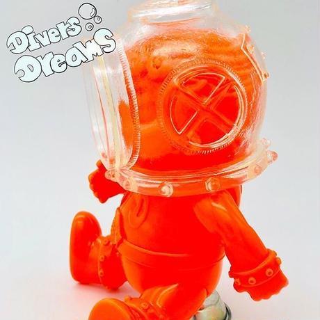 Divers Dreams