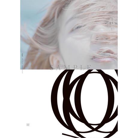 【数量限定】Re:Answerポスターセット(メンバー直筆サイン&ナンバリング入り)