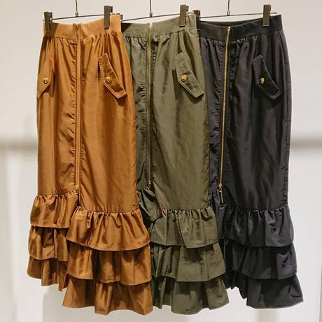 【Risley】Military Mermaid Skirt(1740414)
