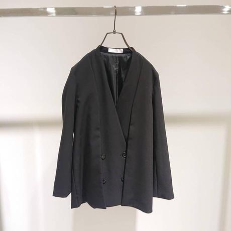 【Risley】 Set Up Jacket (1740371)