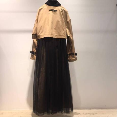 【Risley】Trench Coat (1740392)