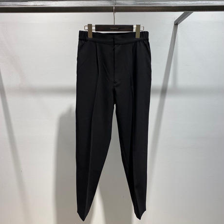 【Risley】Color Pants (1740284)