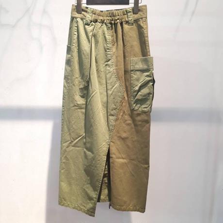【Risley】Cargo Skirt (1740395)