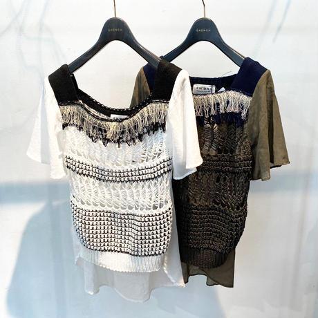 Design Knit (1510187)