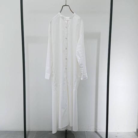 【Risley】Shirt One-Piece (1740394)