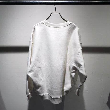 【OCMS】CHO YABAI Sweat(1740353)