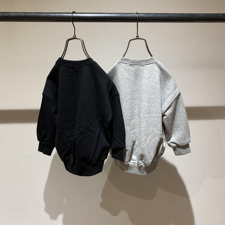 【Risley】Kids Normal sweat (1740213)