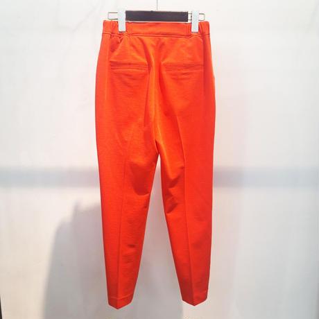 【Risley】Tapered Pants (1740381)