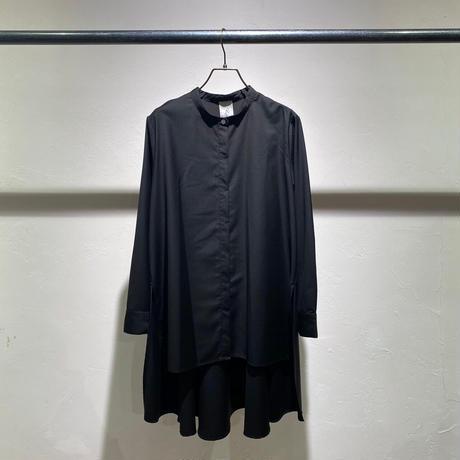 【Risley】Circular  Middle Shirts(1740317)