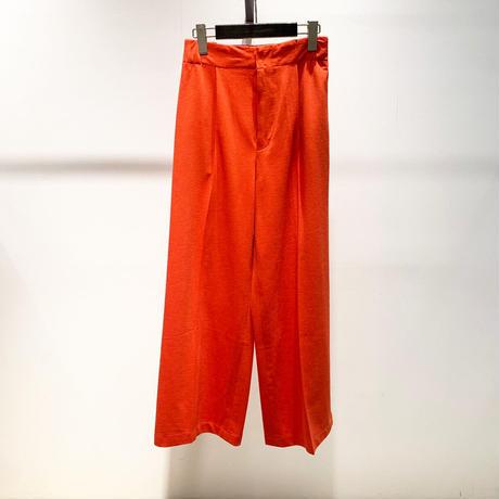 【Risley】Wide Pants (1740382)