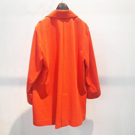 【Risley】 Set Up Jacket (1740379)