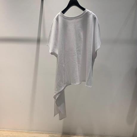 【Risley】 Twist T-Shirts (1740366)