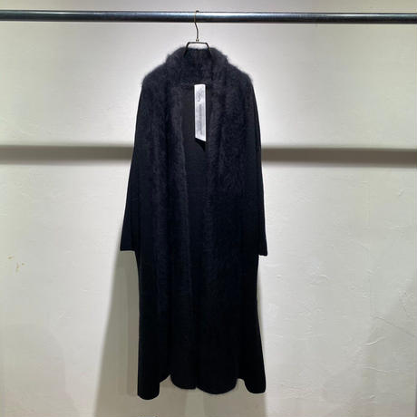【Risley】Raccoon Cardigan (1510162)