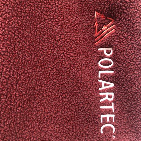 【F/CE】Porlartec Zip Up (2180005)