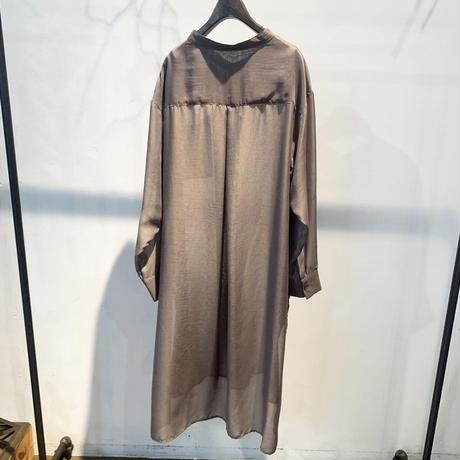 【Risley】 See-through Shirt (1740377)