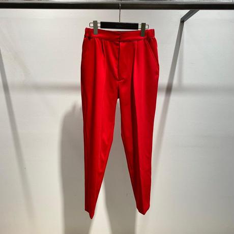 【Risley】 Color Pants (1740284)