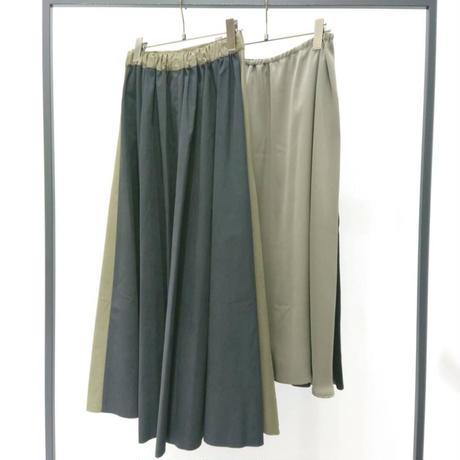 【Risley】Lace Skirt (1150082)