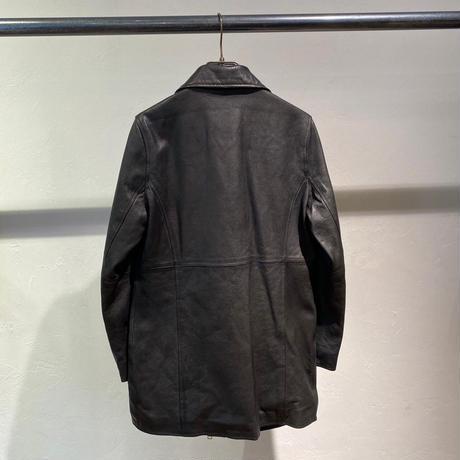 【Risley】Riders Long Jacket(2190002)