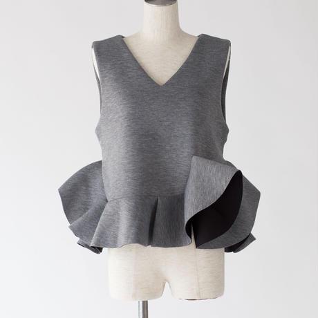 新色追加(再販)neo blouse