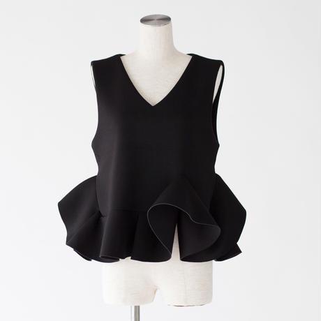 (再販)neo blouse