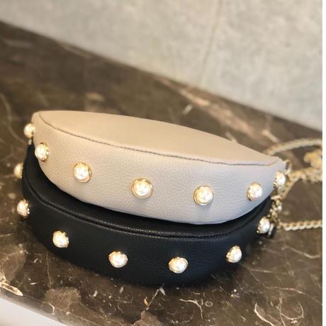 即納(original)pearl bag