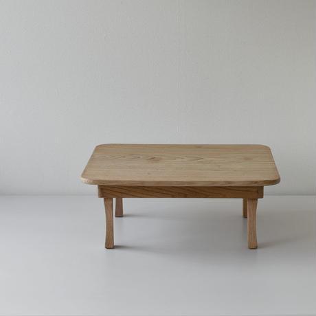 古道具部 小さな卓袱台