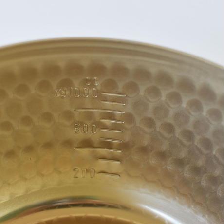 小ぶりが嬉しい 雪平鍋 小 Ф160