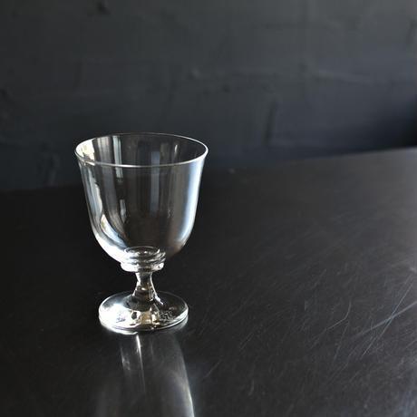 小宮崇 ガラスのゴブレット ⑧