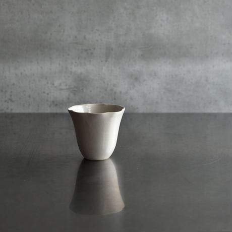 端田敏也 ペタルカップ