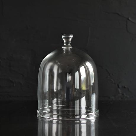 小宮崇 ガラスのドーム 中