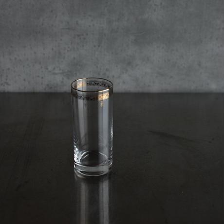 古道具部 金彩グラス