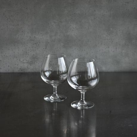 古道具部 ワイングラス