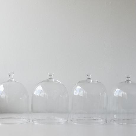 小宮崇 ガラスのドーム 大