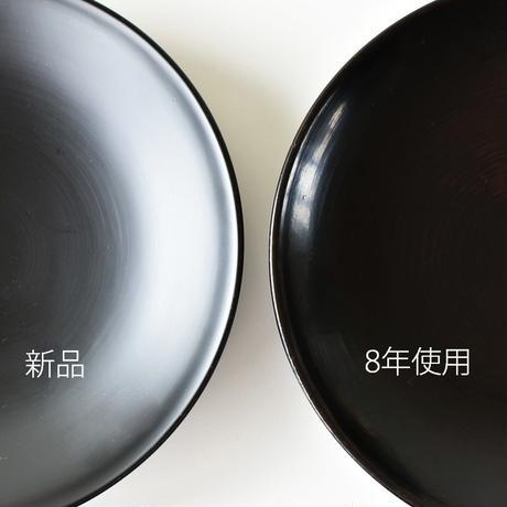 OKUSHI 7寸プレート