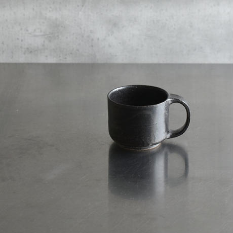 たくまポタリー マグカップ