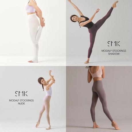 [S M K] Modal® LEGGINGS Request colours!